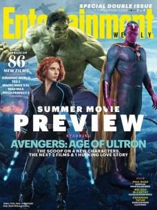 vengadores-la-era-de-ultron-entertainment-weekly-portada-2