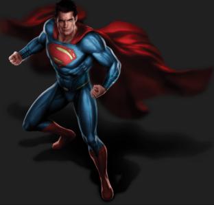 superman-dawn-of-justice-1