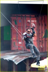 chris-evans-anthony-mackie-get-to-action-captain-america-civil-war-20