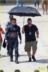 chris-evans-anthony-mackie-get-to-action-captain-america-civil-war-33
