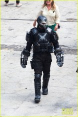 chris-evans-anthony-mackie-get-to-action-captain-america-civil-war-37