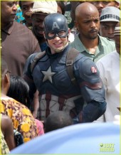chris-evans-anthony-mackie-get-to-action-captain-america-civil-war-45