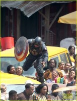 chris-evans-anthony-mackie-get-to-action-captain-america-civil-war-51