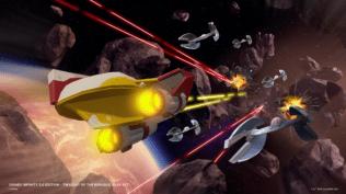 disney-infinity-star-wars-2