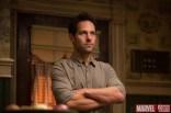 Scott Lang (Paul Rudd) deberá demostrar su valía como héroe