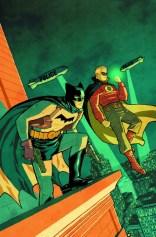 Detective Comics 44