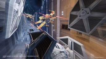disney-infinity-star-wars-11