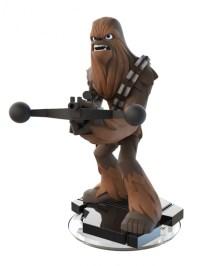 disney-infinity-star-wars-chewbacca