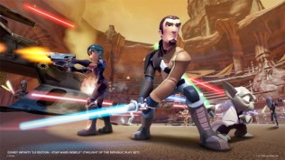 star-wars-rebels-disney-ínfinity-2