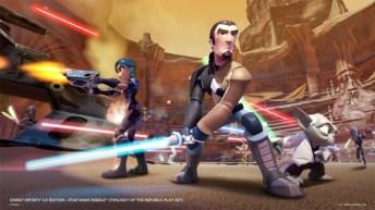 star-wars-rebels-disney-ínfinity-2