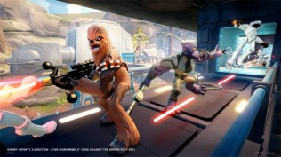 star-wars-rebels-disney-ínfinity-3