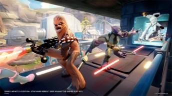 star-wars-rebels-disney-ínfinity-3