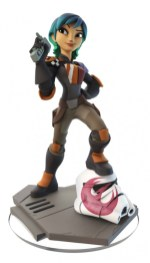 star-wars-rebels-disney-ínfinity-sabine