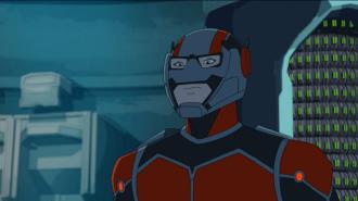 Avengers-Assemble-Ant-Man