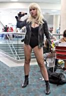 Cosplay San Diego Comic-Con 132