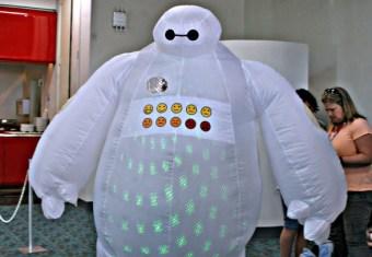 Cosplay San Diego Comic-Con 133