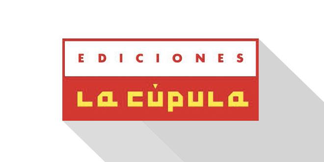 La Cúpula Logo