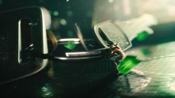 Ant-Man - pelea en el maletín 01