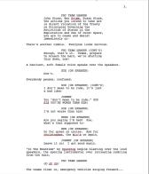 'Cuatro Fantásticos' - Max Landis guion 03