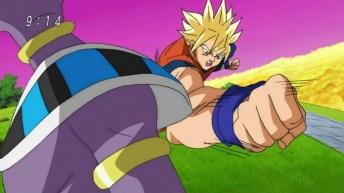 Dragon Ball Super5
