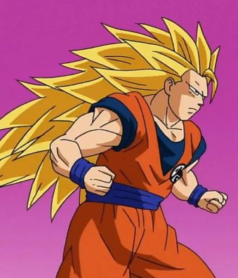Dragon Ball Super9