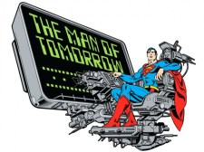 Libro de estilo DC Comics 5