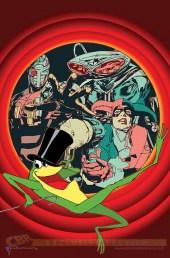 Looney Tunes DC Comics 9