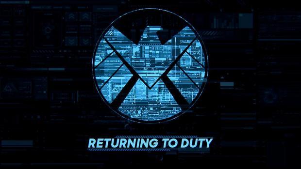 agentes-de-shield-temporada-3-marvel