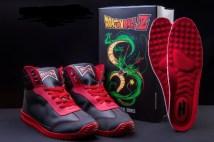 dragon ball z zapatillas