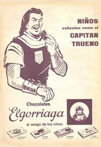 elgorriaga-capitan