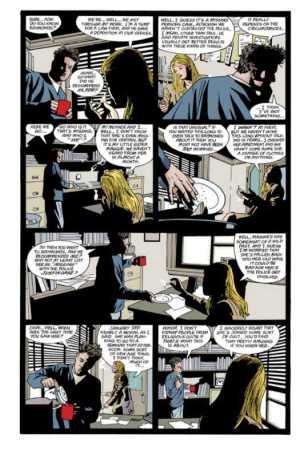 3-la-escena-del-crimen-reseña-analisis-critica-opinion