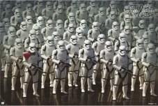 star-wars-vii-stormtroopers-poster
