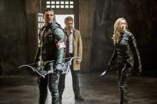 Arrow Constantine 04