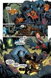 Drax página previa 2