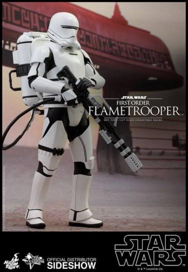 Hot Toys Falmetrooper 1