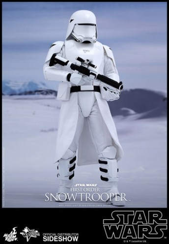 Hot Toys Star Wars VII 25