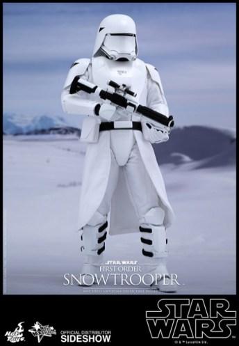 Hot Toys Star Wars VII 25