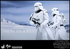 Hot Toys Star Wars VII 28