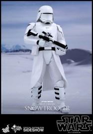 Hot Toys Star Wars VII 51