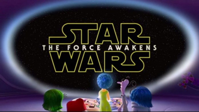 Inside Out SW