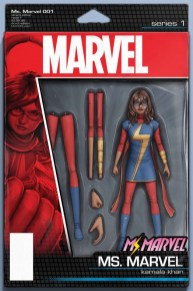 Ms-Marvel-1-Christopher-Action-Figure-Variant-03ae2