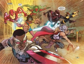 Ms-Marvel-1-Preview-2-ea068