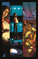 Spider-Woman-1-Preview-1-881e1