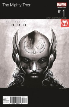 The-Mighty-Thor-1-Deodato-Hip-Hop-Variant-bf6a0