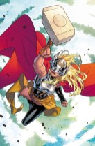 The-Mighty-Thor-1-Preview-2-d6d5f