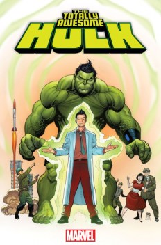 The-Totally-Awesome-Hulk-1-Cho-Variant-dec12