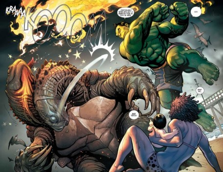 The-Totally-Awesome-Hulk-1-Preview-Page-4-3aeaa