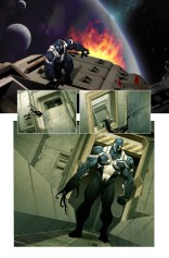 Venom-Space-Knight-1-Preview-3-f6848
