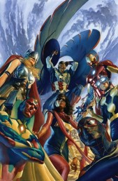all-new-all-different-avengers-1-cover-155677