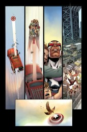 all-new-all-different-avengers-1-preview-2-155680